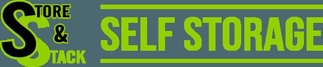 Store & Stack - Self Storage
