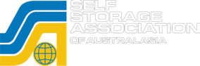 Staff Storage association