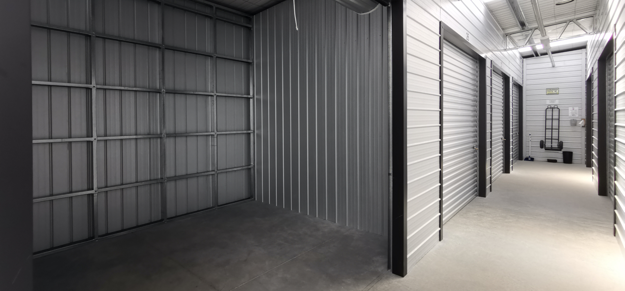 Why Every Business Should Consider Self Storage